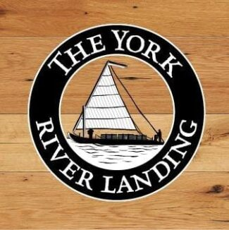 The York River Landing