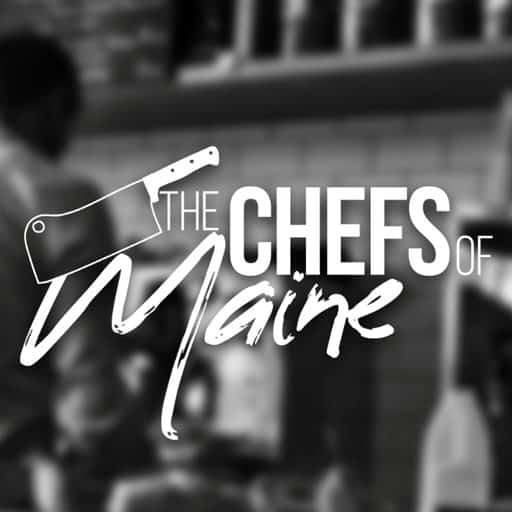 ChefsofMaine