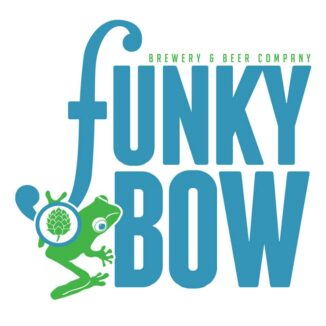 Funky Bow Brewery & Beer Company