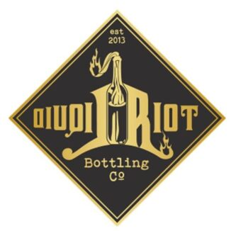 Liquid Riot Bottling Company
