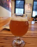 Nonesuch River Brewing