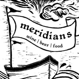 Meridians Kitchen and Bar