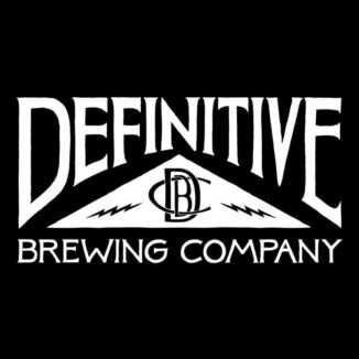 Definitive Brewing Company