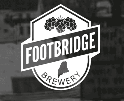 Footbridge Brewery