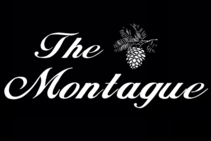 Kitchen Manager/Restaurant Manager - The Montague