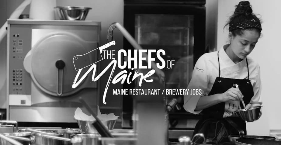 Sous Chef – The Grill Room & Bar