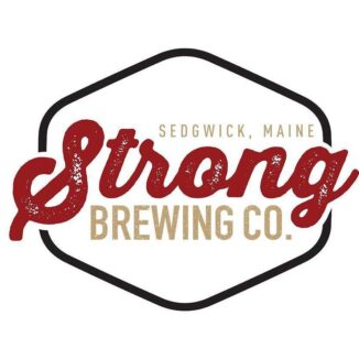Strong Brewing Company