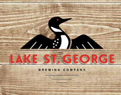 Lake St. George Brewing Company
