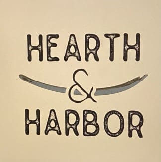 Hearth & Harbor